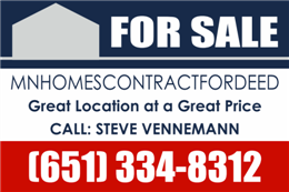 advertise-here-Minnesota-homes-contract-for-deed