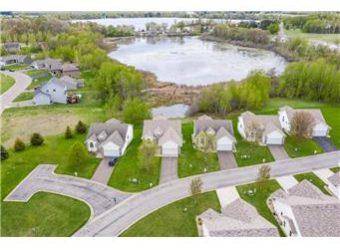 Contract for deed 369 25th Lane SE, Cambridge MN 55008-7122